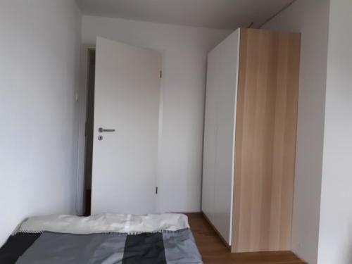 Zimmer ca. 15 m²