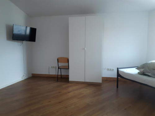 Zimmer ca. 22 m²
